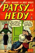 Patsy and Hedy (1952) 19
