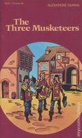 Pocket Classics (1984 Academic Industries Inc.) 23-1ST