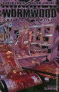 Chronicles of Wormwood the Last Battle (2009) 4B