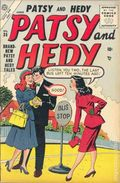 Patsy and Hedy (1952) 35