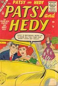 Patsy and Hedy (1952) 38