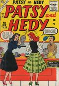 Patsy and Hedy (1952) 41