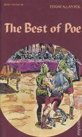 Pocket Classics (1984 Academic Industries Inc.) 33-1ST