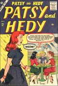 Patsy and Hedy (1952) 47
