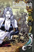 Lady Death (2010 Boundless) 11WRAP
