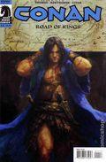 Conan Road of Kings (2010 Dark Horse) 11