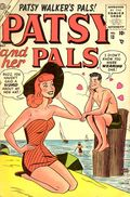 Patsy and Her Pals (1953) 13