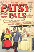 Patsy and Her Pals (1953) 19