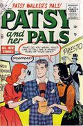 Patsy and Her Pals (1953) 22