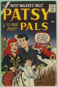 Patsy and Her Pals (1953) 25