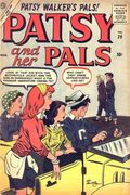 Patsy and Her Pals (1953) 29