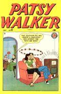 Patsy Walker (1945) 22