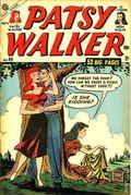Patsy Walker (1945) 49