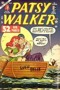 Patsy Walker (1945) 52