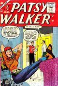 Patsy Walker (1945) 59