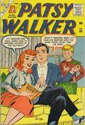 Patsy Walker (1945) 69