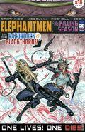 Elephantmen (2006) 38