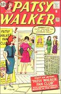 Patsy Walker (1945) 100