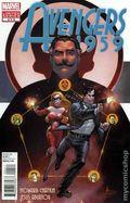 Avengers 1959 (2011) 4