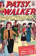 Patsy Walker (1945) 108