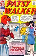 Patsy Walker (1945) 115