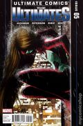 Ultimates (2011 Marvel Ultimate Comics) 5
