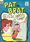 Pat the Brat (1953) 18