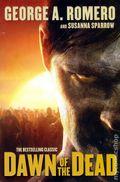 Dawn of the Dead SC (2011 A Thomas Dunne Books Novel) 1-1ST