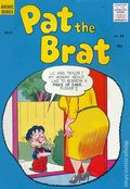 Pat the Brat (1953) 26