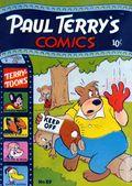 Paul Terry's Comics (1954) 89