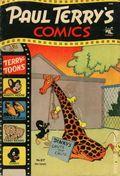 Paul Terry's Comics (1954) 97