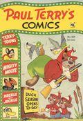 Paul Terry's Comics (1954) 107