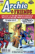 Archie and Friends (1991) 159