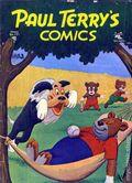 Paul Terry's Comics (1954) 121