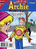 World of Archie Double Digest (2010 Archie) 13