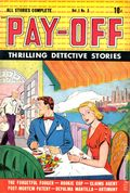 Pay-Off (1948 D.S. Publishing) 3