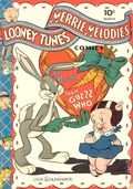 Looney Tunes and Merrie Melodies (1941 Dell) 17