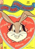 Looney Tunes and Merrie Melodies (1941 Dell) 29