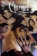 Charmed (2010 Zenescope) 17