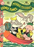 Looney Tunes and Merrie Melodies (1941 Dell) 48