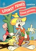 Looney Tunes and Merrie Melodies (1941 Dell) 57
