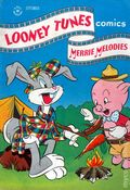 Looney Tunes and Merrie Melodies (1941 Dell) 59