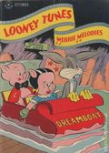 Looney Tunes and Merrie Melodies (1941 Dell) 71