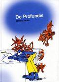 De Profundis HC (2011 Picturebox) 1-1ST