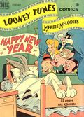 Looney Tunes and Merrie Melodies (1941 Dell) 100