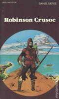 Pocket Classics (1984 Academic Industries Inc.) 45-1ST