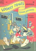 Looney Tunes and Merrie Melodies (1941 Dell) 104
