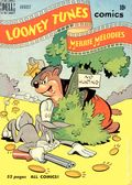 Looney Tunes and Merrie Melodies (1941 Dell) 106