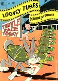 Looney Tunes and Merrie Melodies (1941 Dell) 109