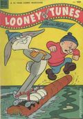 Looney Tunes and Merrie Melodies (1941-1962 Dell) 151
